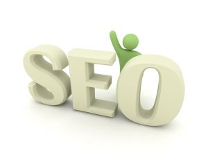 Writing Good SEO Does Not Have to Hide Your Humanity. Photo by Ivan Petrov